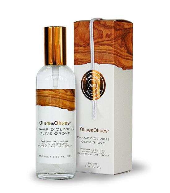 o o cuisine parfum d 39 ambiance l 39 huile d 39 olive olive olives. Black Bedroom Furniture Sets. Home Design Ideas