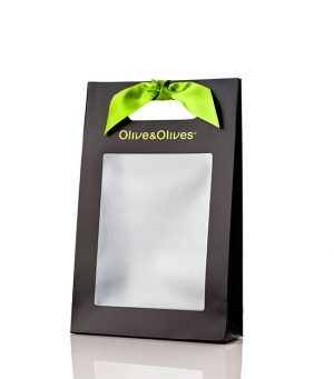 O&O Kitchen - Olive Oil Hand Soap