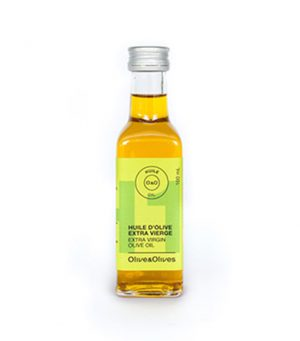 O&O Mini Extra Virgin Olive Oil