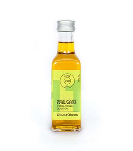 O&O Mini Huile d'olive extra vierge