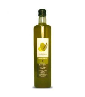 Fuente Baena - DO Baena - 500 ml