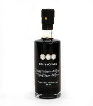 Olive & Olives - 3 Ori