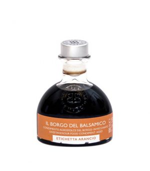 Il Borgo Condimento Orange Label