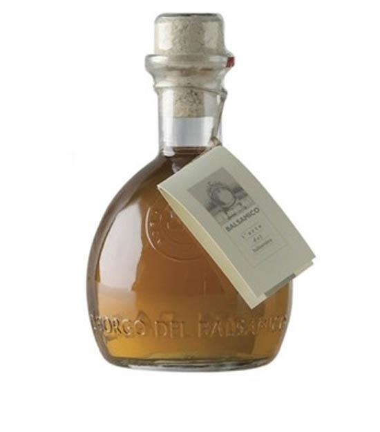 Il Borgo Trebbiano White Vinegar Il Secco