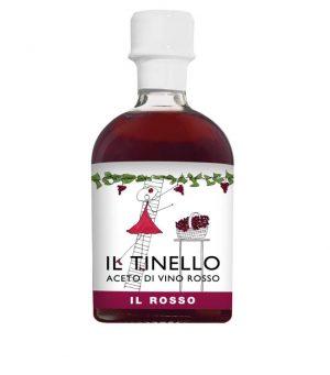 Il Tinello Red Wine Vinegar - Il Rosso