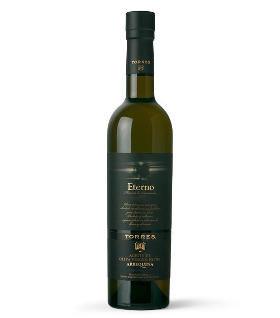 Eterno - Familia Torres 500 ml